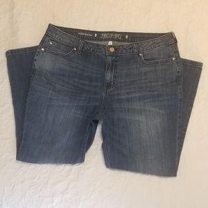SOLD-Jennifer Lopez Jeans